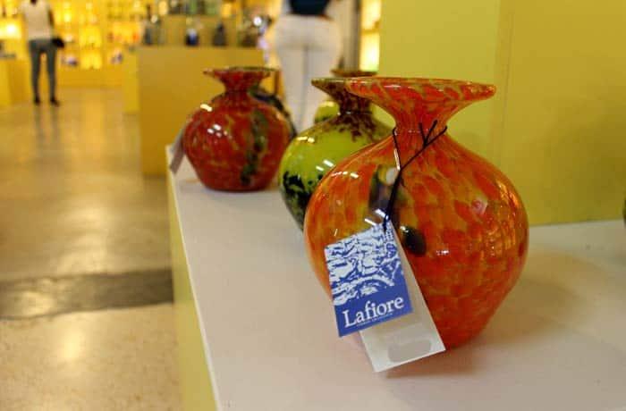 Algunas piezas de Lafiore qué hacer en Mallorca en invierno
