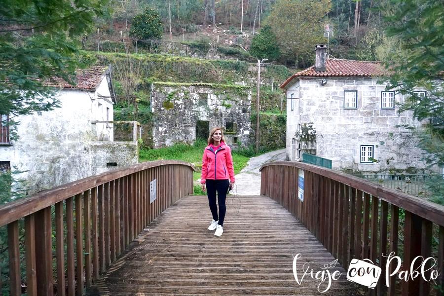 puente rio troncoso